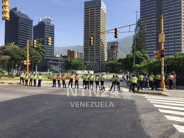 Foto marcha 5 (1)