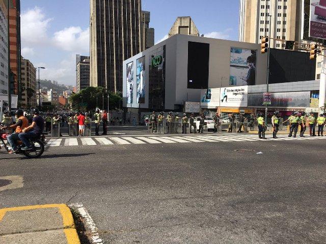 Foto marcha 5 (2)