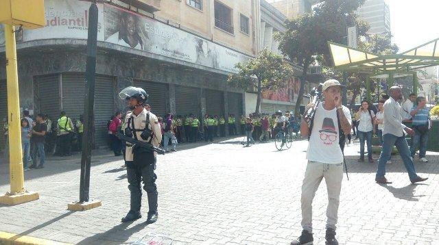Foto marcha 7 (2)