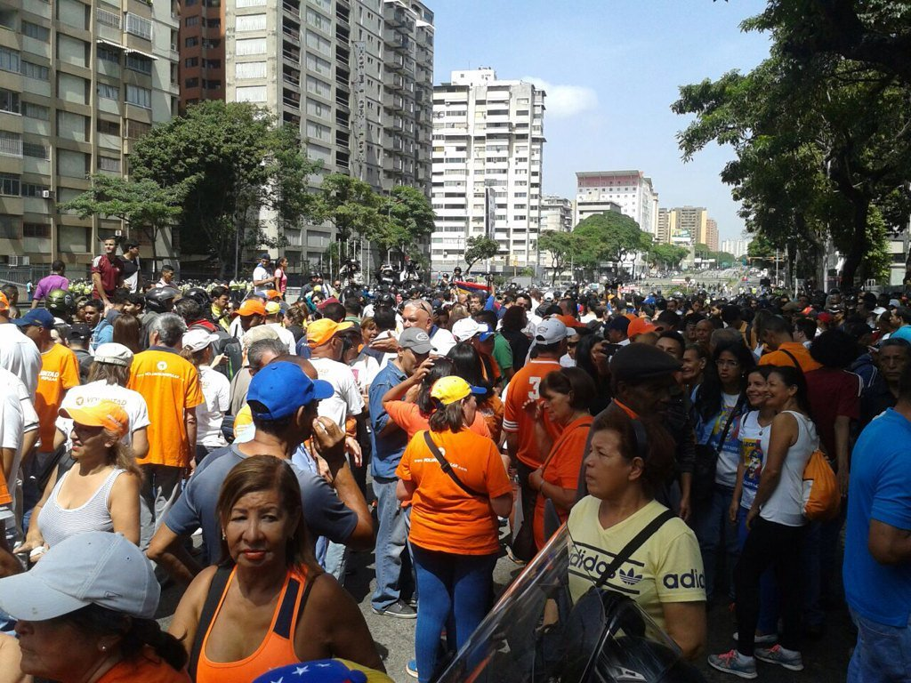 Marcha4A