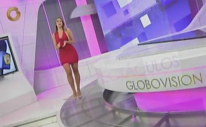Claudia-HOY1