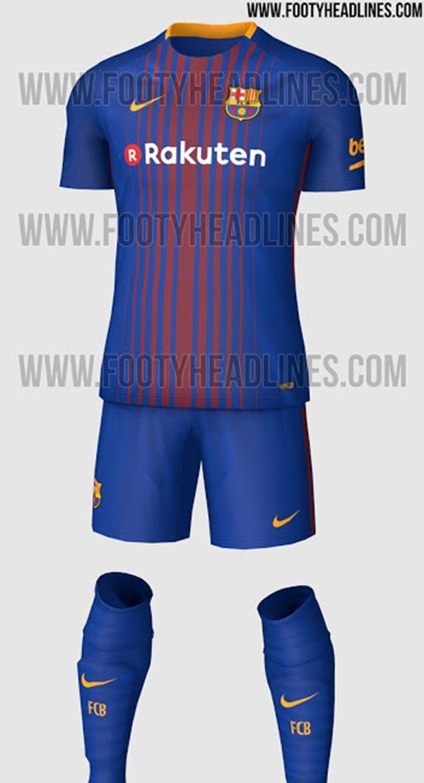 camiseta-barcelona-SF-2