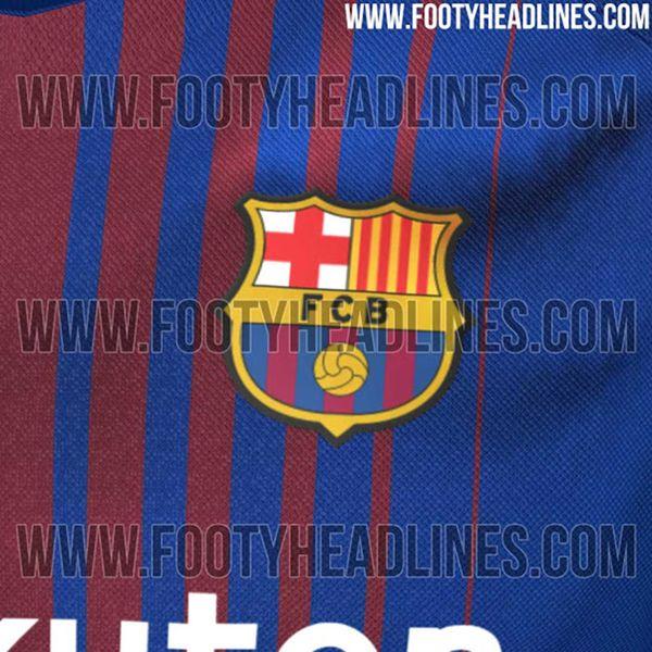 camiseta-barcelona-SF-5