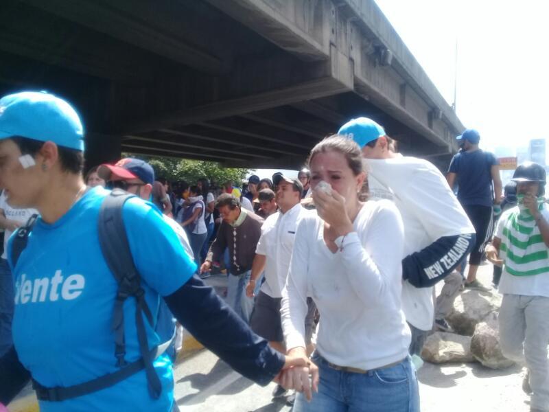 Foto: Prensa MCM