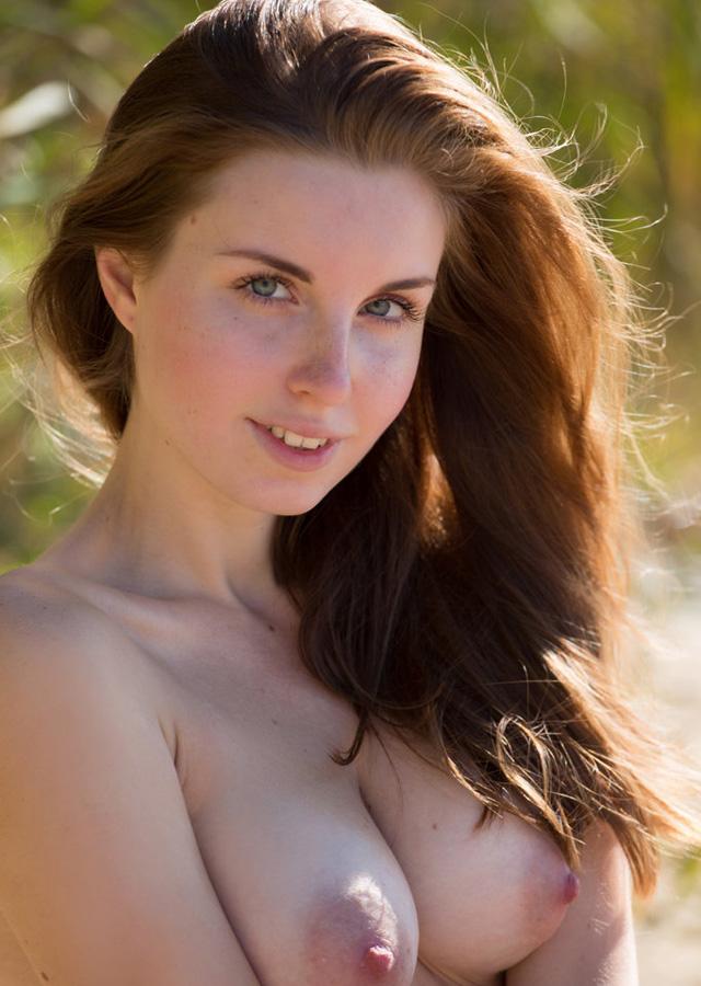 IrinaSnejana (4)