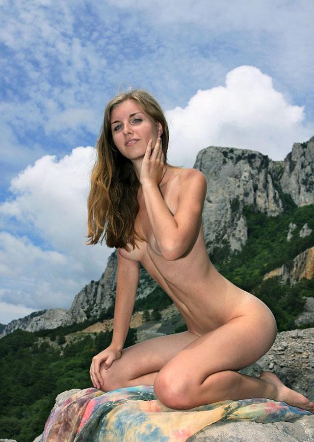 IrinaSnejana (8)