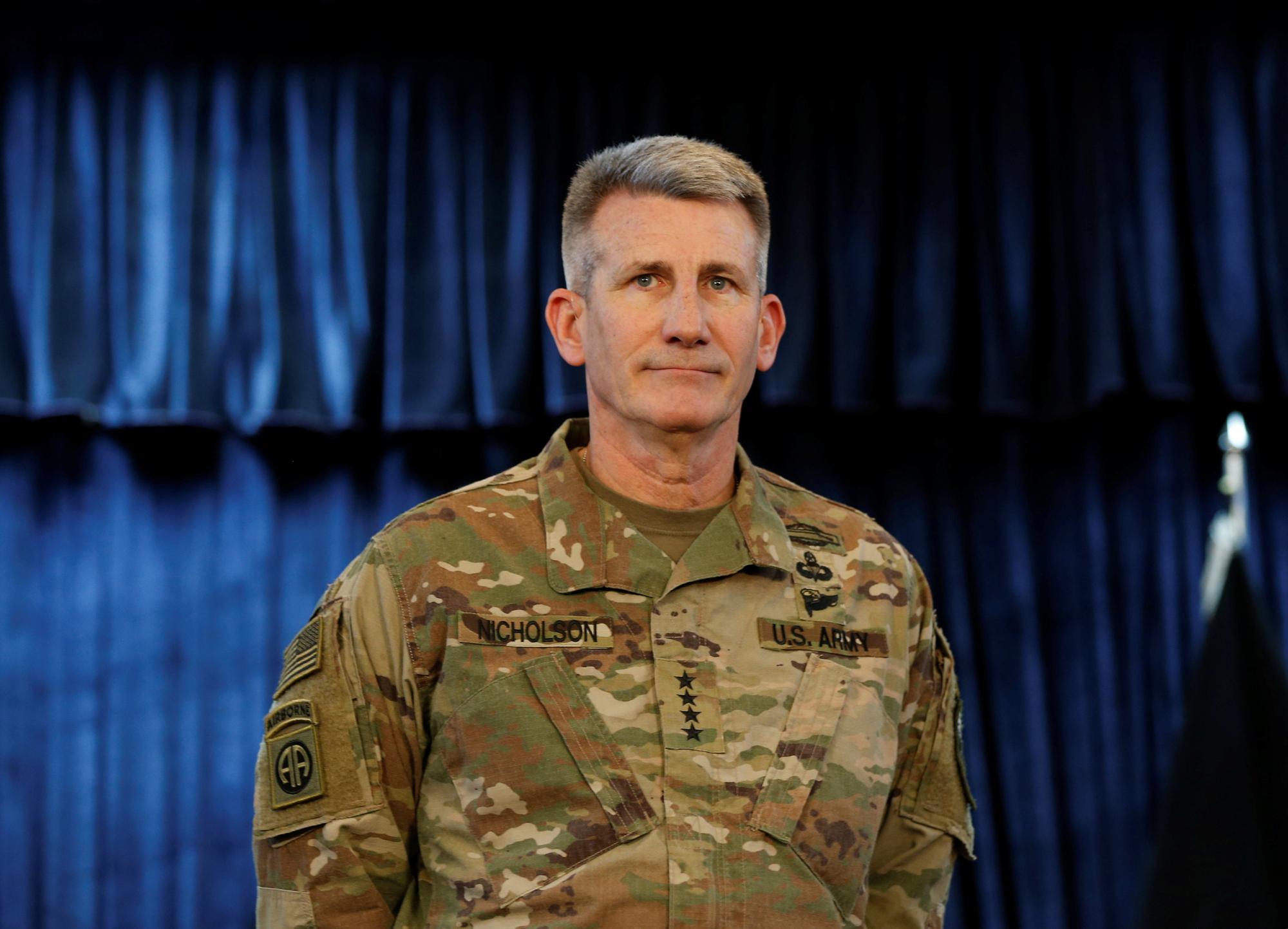 Estado Islámico negó muertes de sus soldados por mega bomba