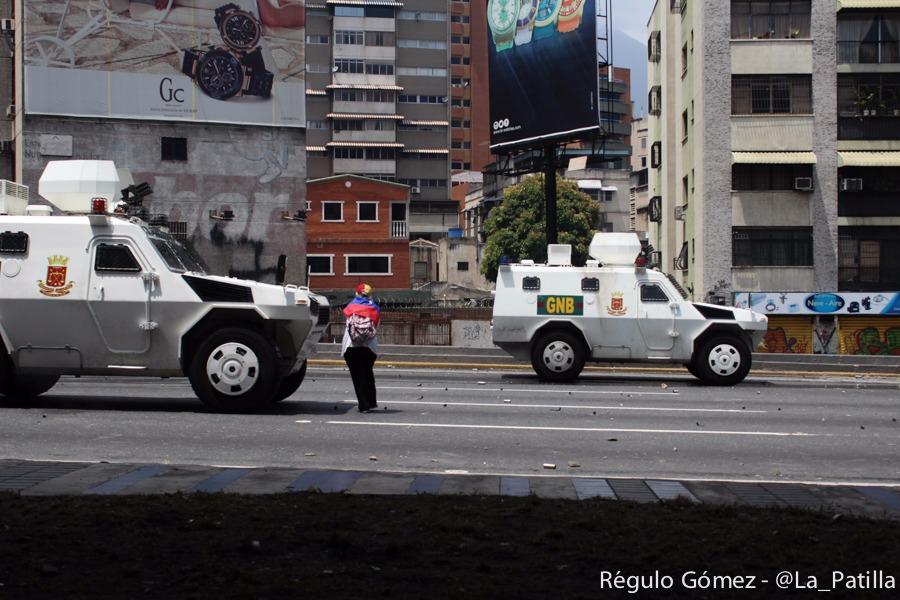 Heroina-Venezolana (11)