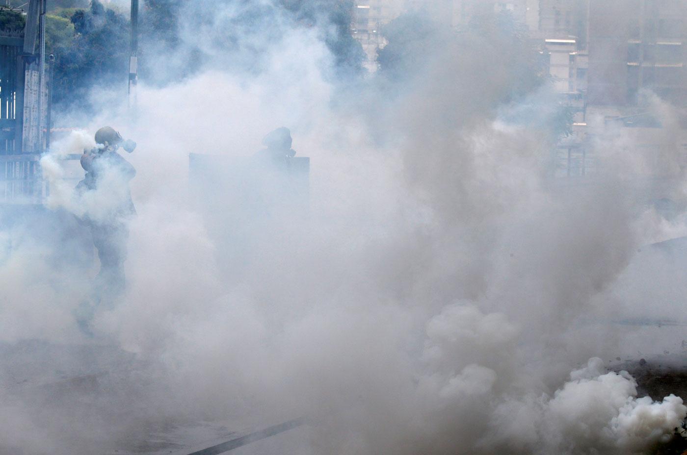 Foto Reuters)