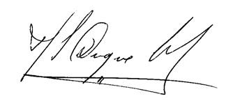 FirmaDuqueCorredor