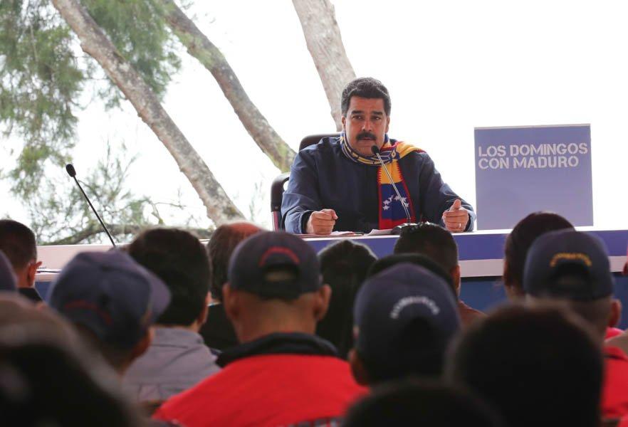 Saab confirma un fallecido y cinco heridos tras protestas en Mérida