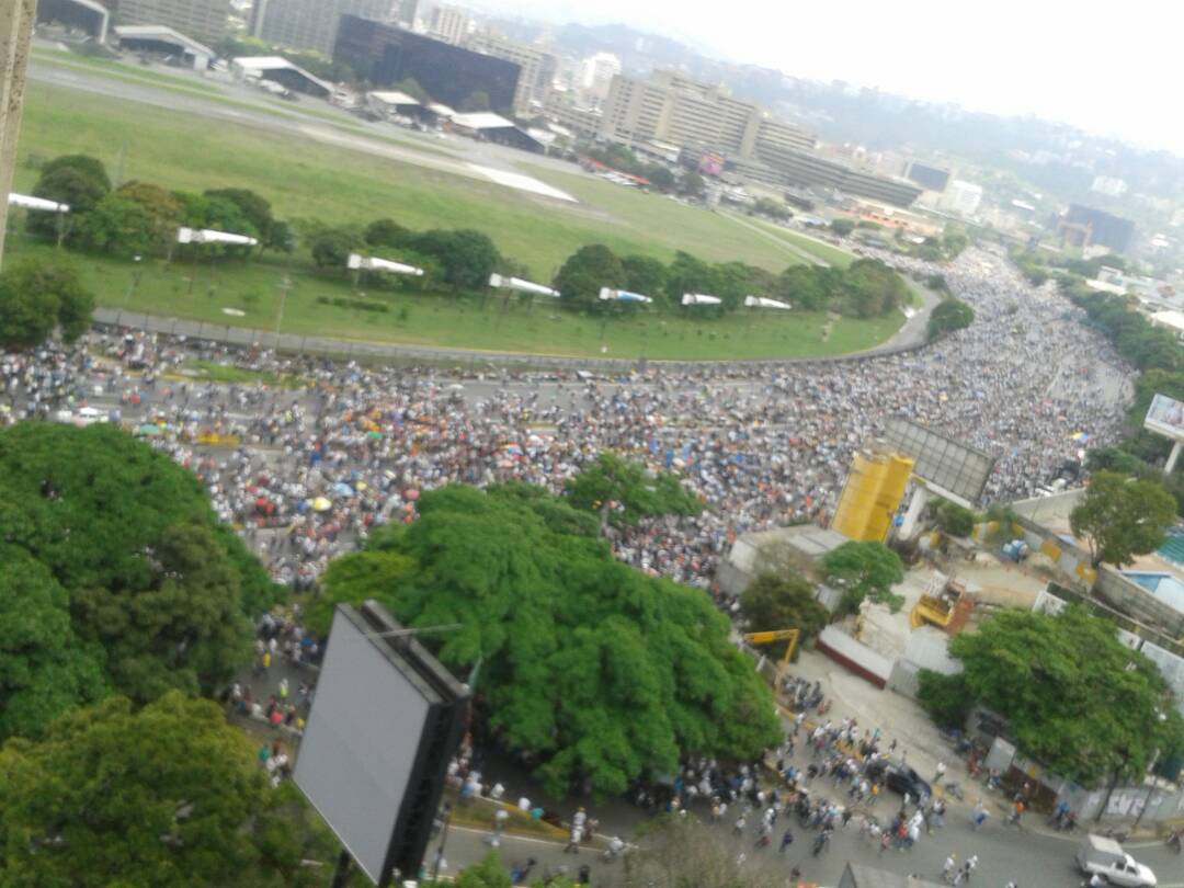 Planton-Altamira