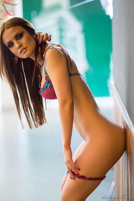 Emanuela-Albino (4)