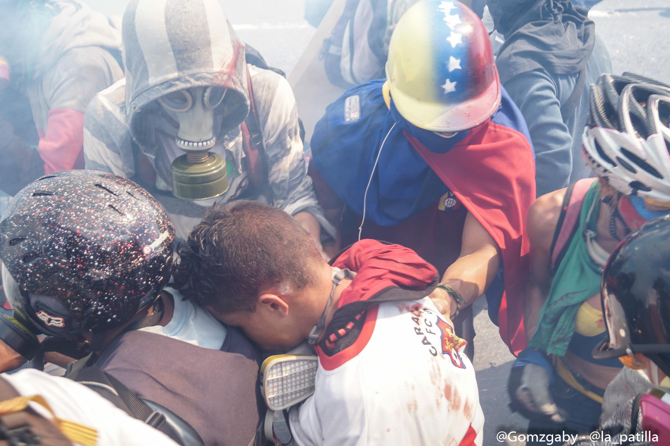 18m_marcha_represion_MIJ_LaPatilla10