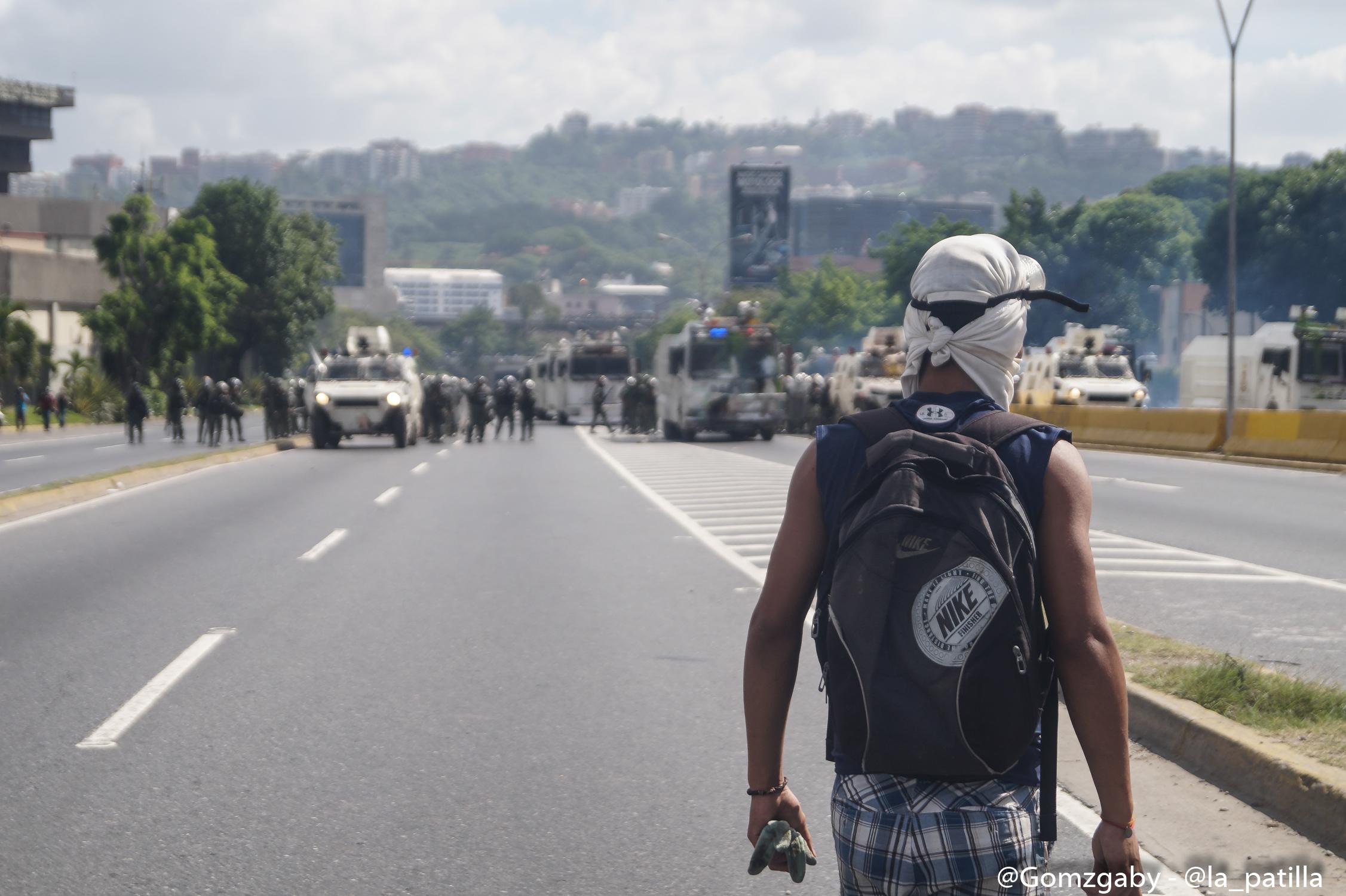 18m_marcha_represion_MIJ_LaPatilla17