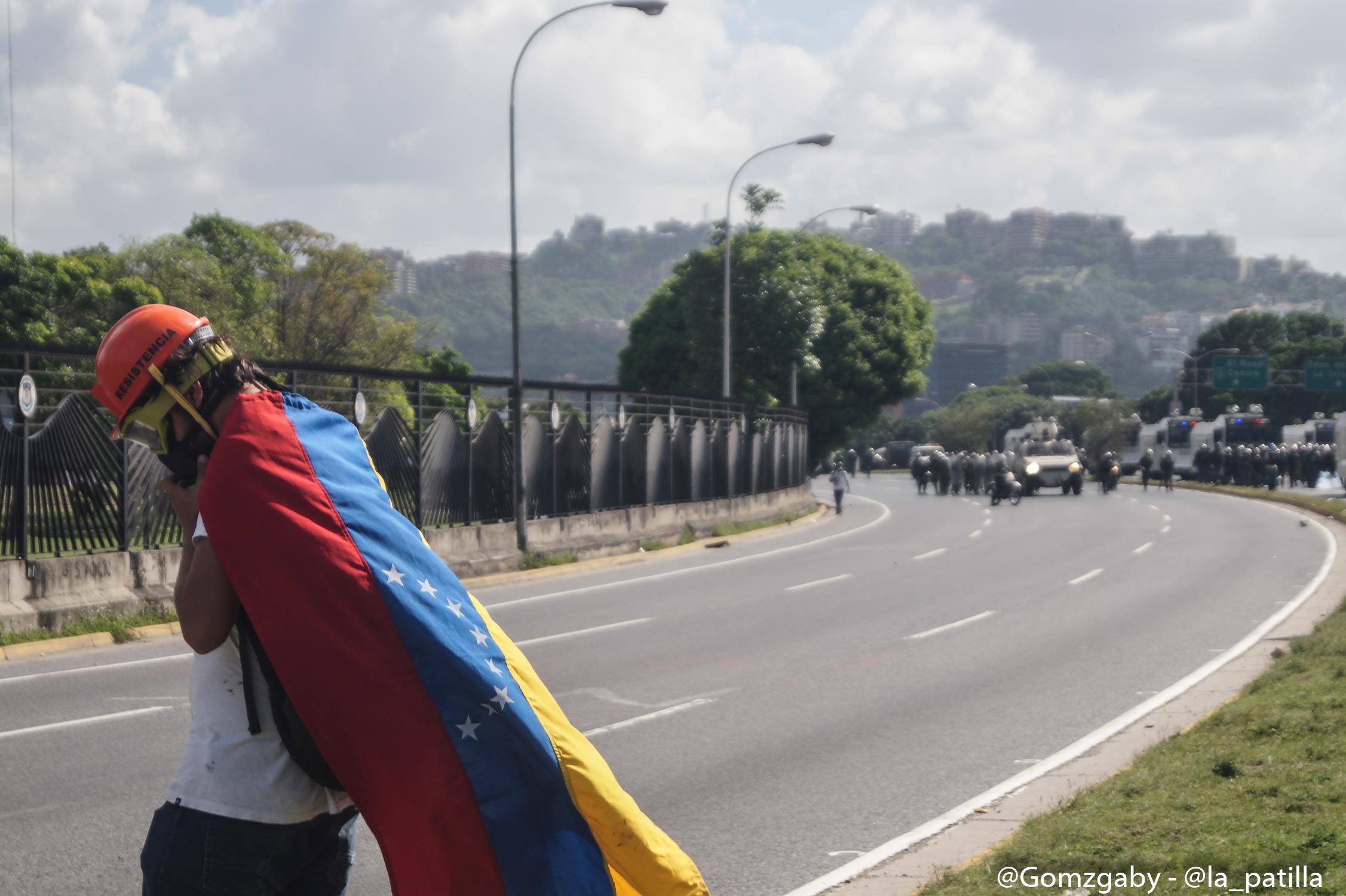 18m_marcha_represion_MIJ_LaPatilla18