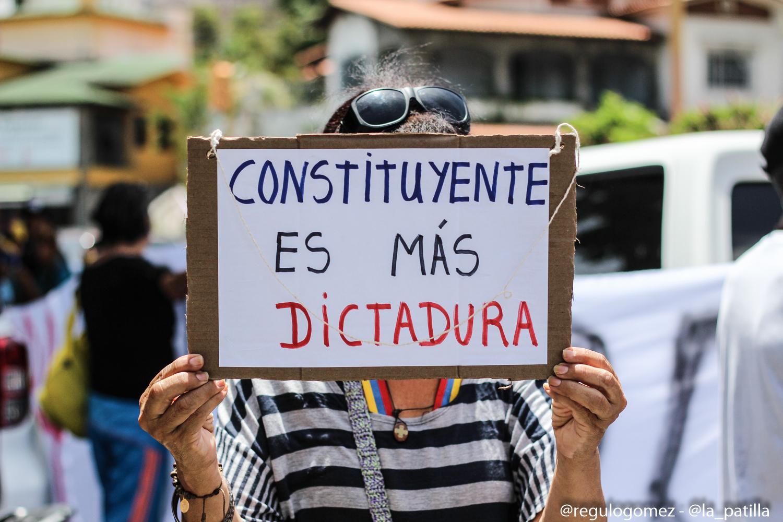 18m_marcha_represion_MIJ_LaPatilla23