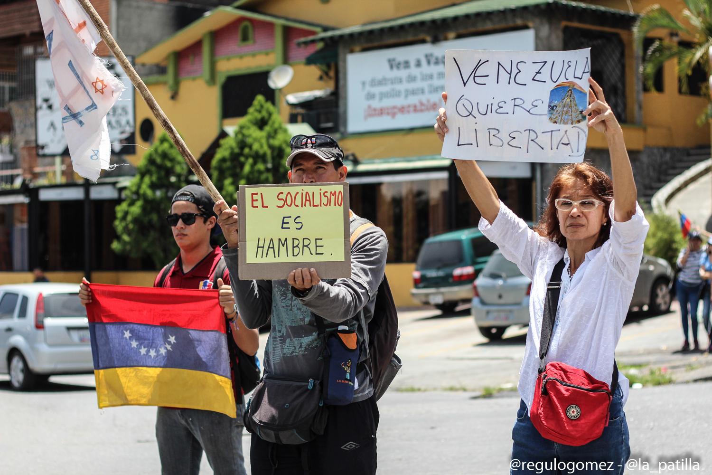 18m_marcha_represion_MIJ_LaPatilla24