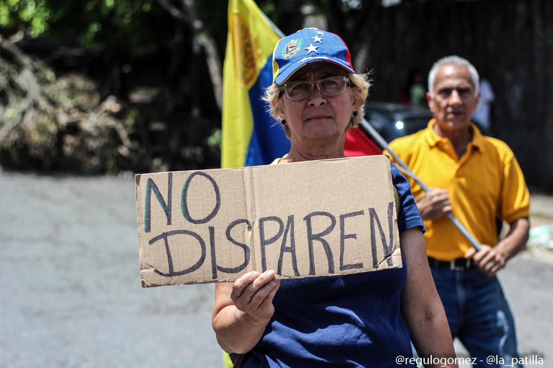 18m_marcha_represion_MIJ_LaPatilla25