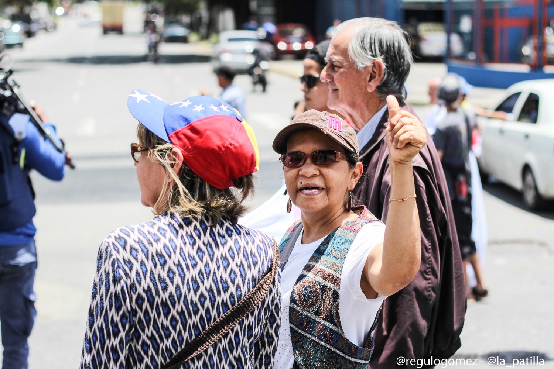 18m_marcha_represion_MIJ_LaPatilla29