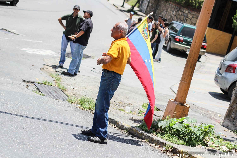 18m_marcha_represion_MIJ_LaPatilla30