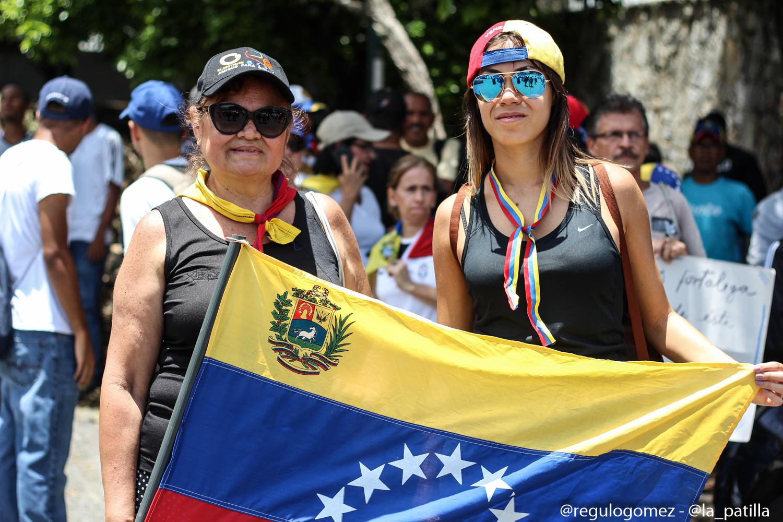18m_marcha_represion_MIJ_LaPatilla31