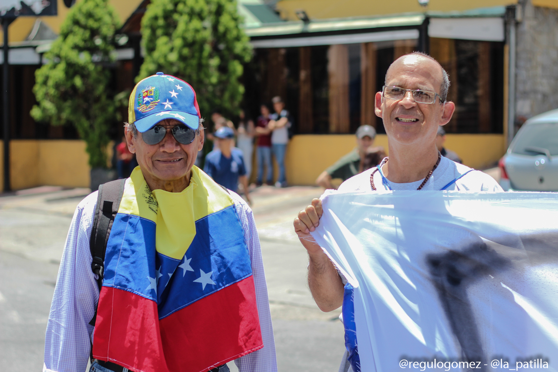 18m_marcha_represion_MIJ_LaPatilla32