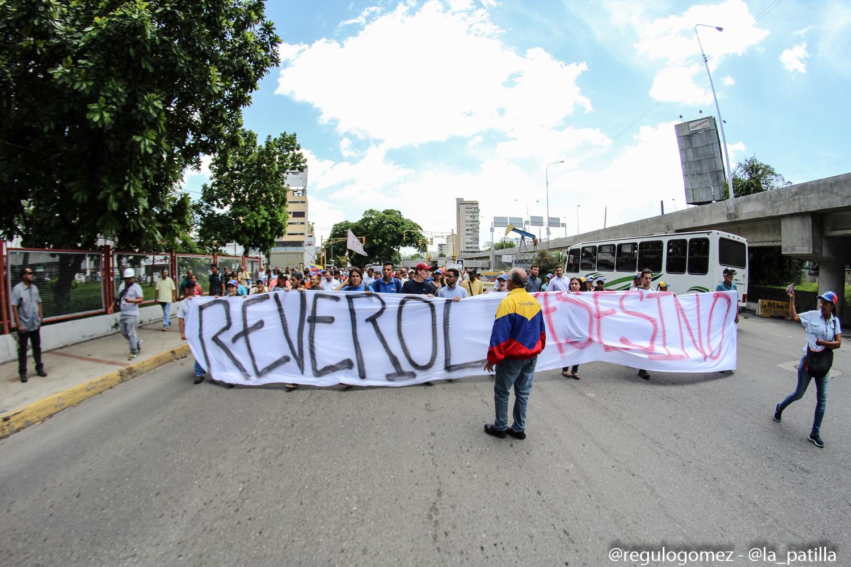 18m_marcha_represion_MIJ_LaPatilla37