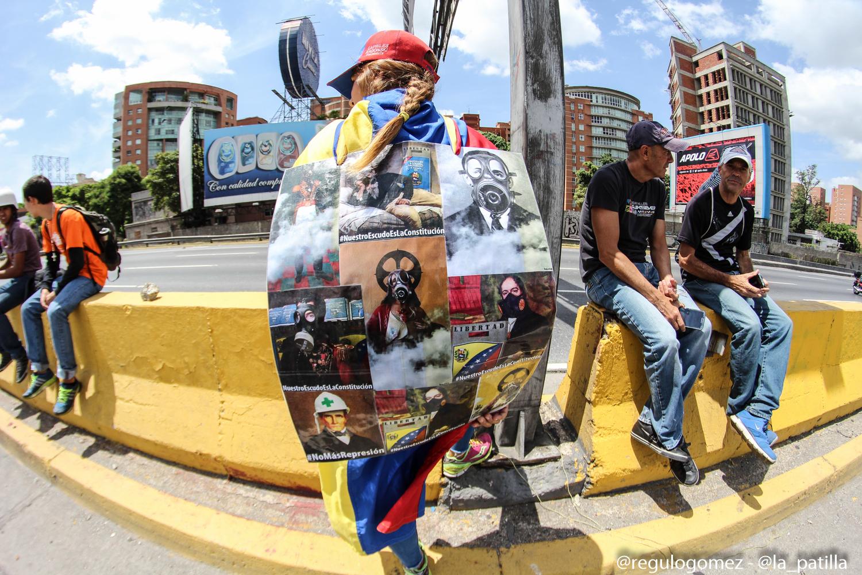 18m_marcha_represion_MIJ_LaPatilla40