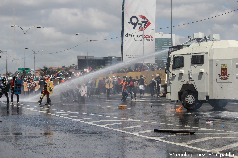 18m_marcha_represion_MIJ_LaPatilla52