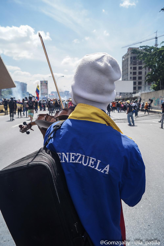 18m_marcha_represion_MIJ_LaPatilla6