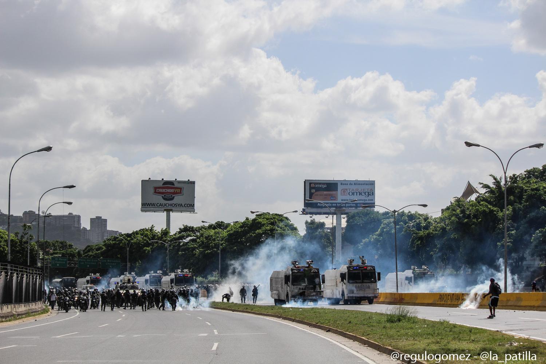 18m_marcha_represion_MIJ_LaPatilla67