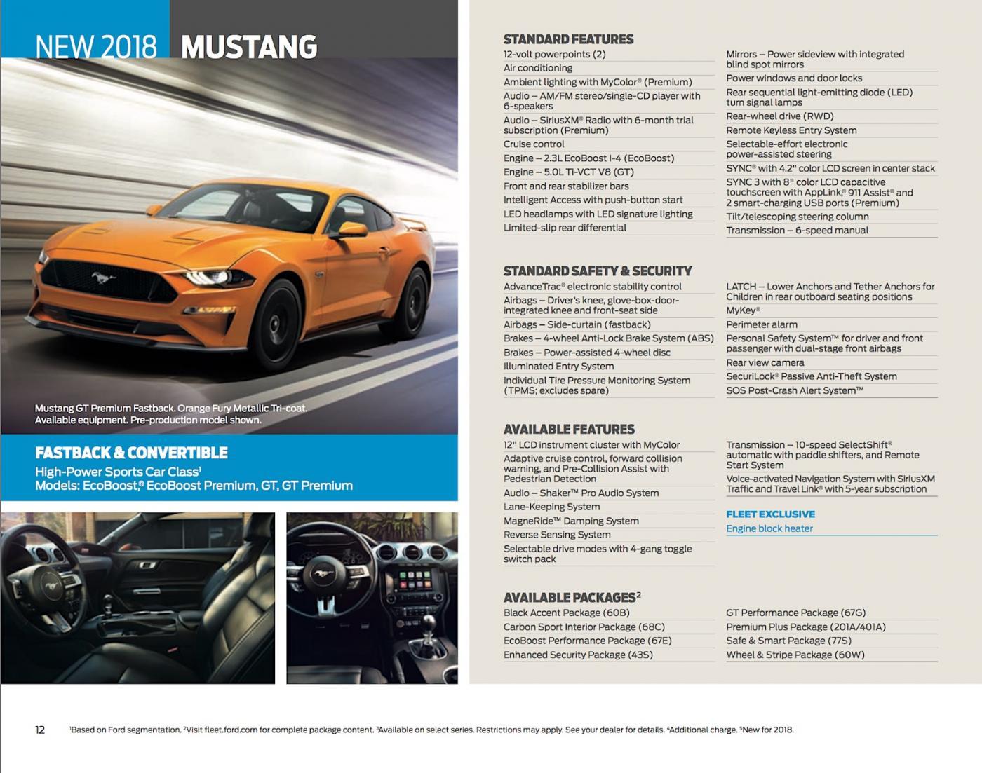 2018-Mustang-Brochure-Fleet-1
