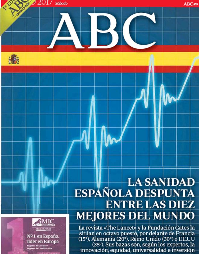 ABC20MAY