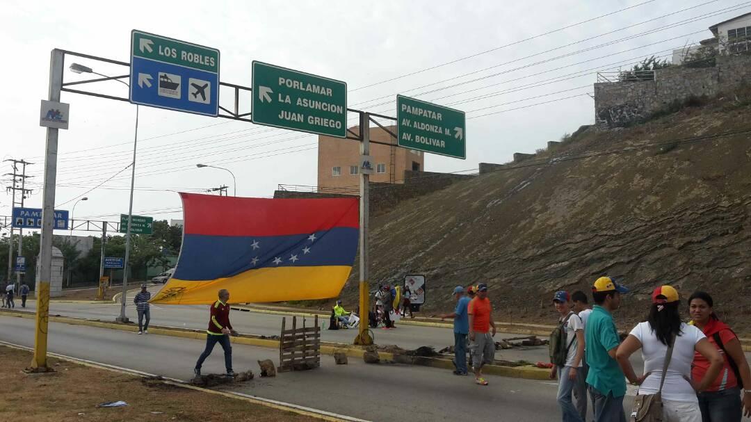 Foto: cortesía El Ají