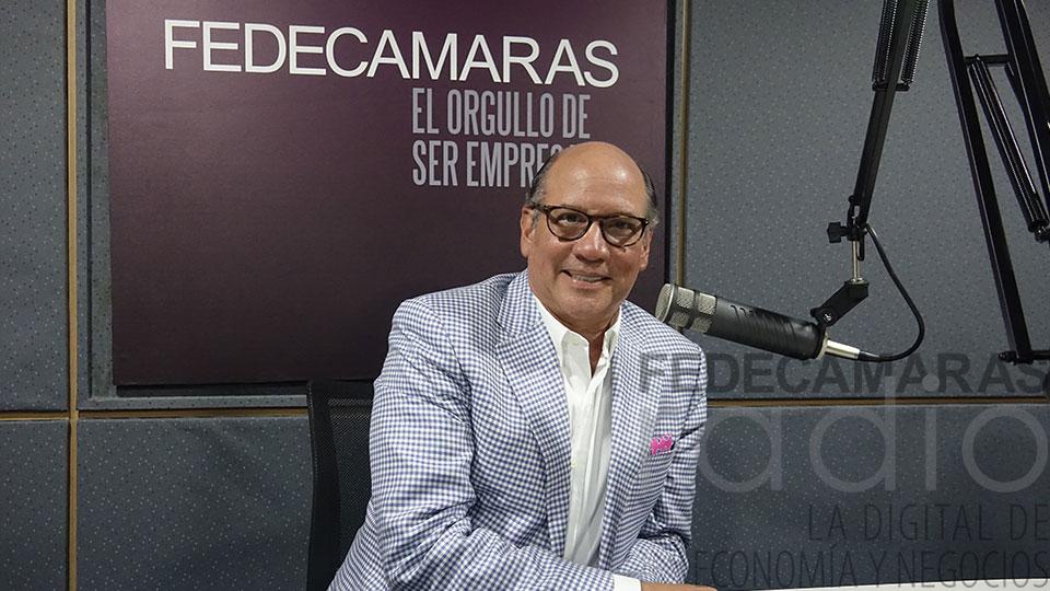 Jorge-Botti