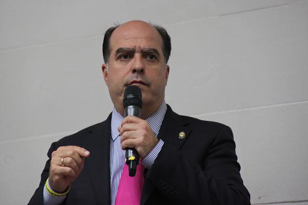 Julio-Borges-AN
