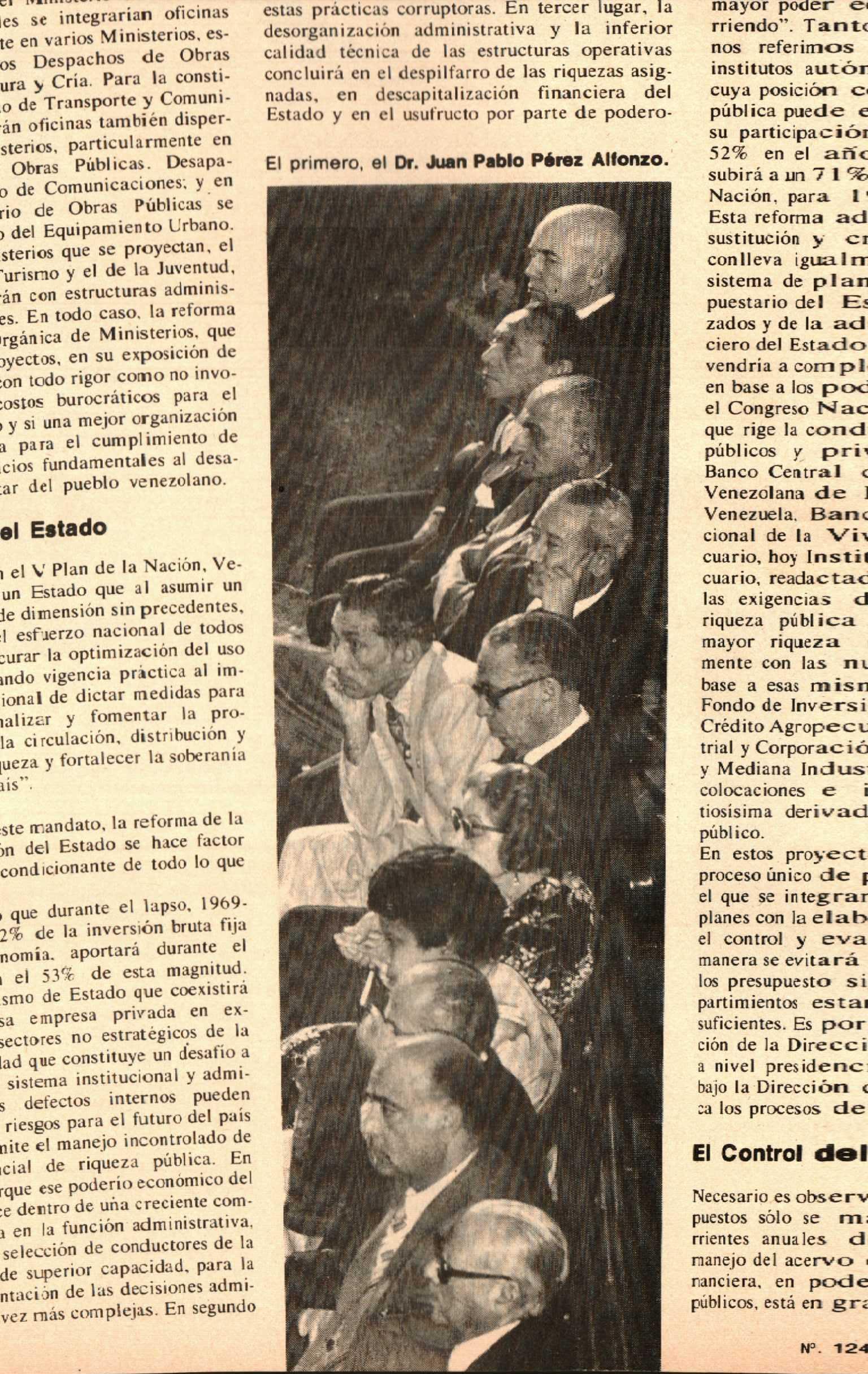 Lbarragan blogspot comResumen 1976