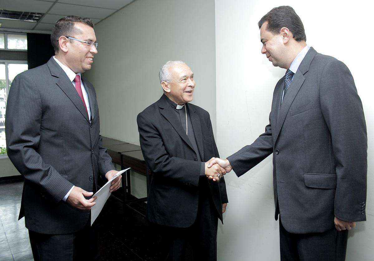 Ecarri y Morales