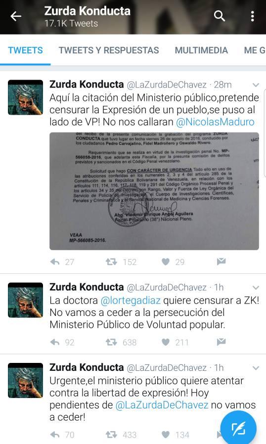 MP-ZurdaKonducta2