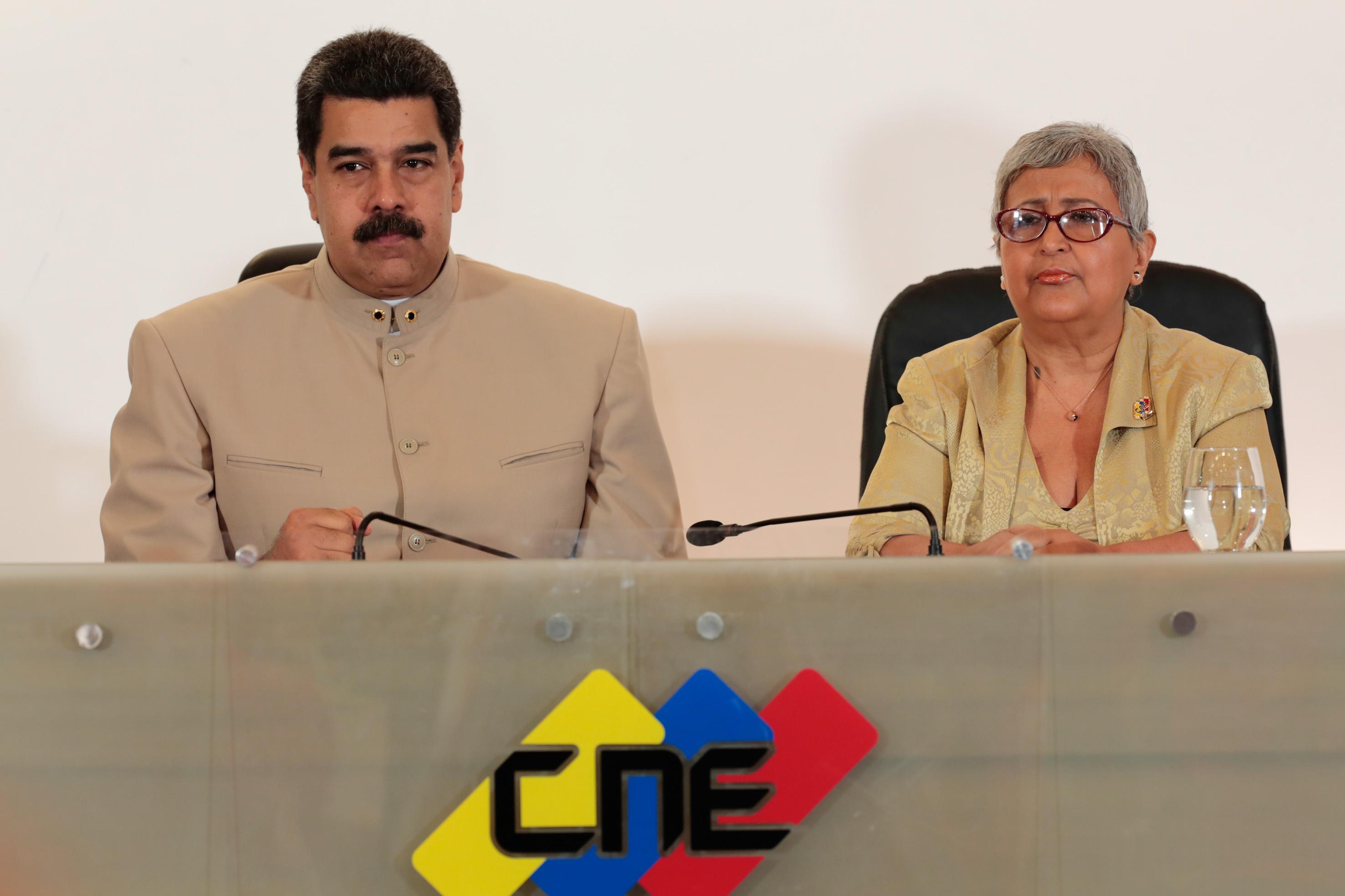 Maduro-Lucena-980