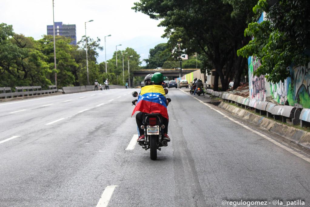 Mega-Caravana-13-May (29)