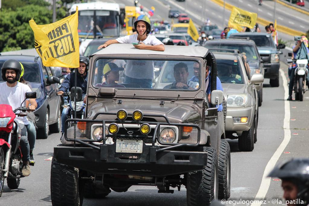 Mega-Caravana-13-May (31)