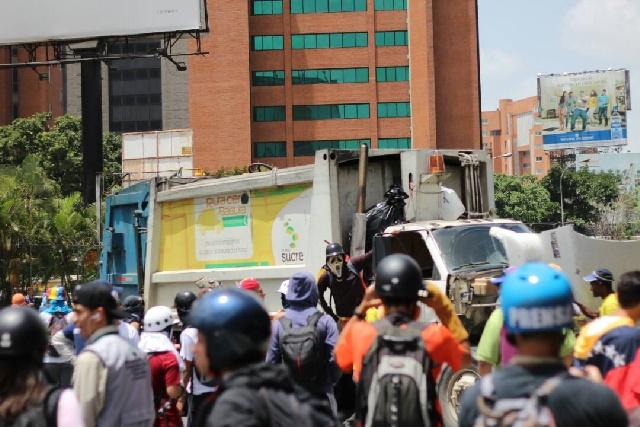 Foto: Régulo Gómez- LaPatilla