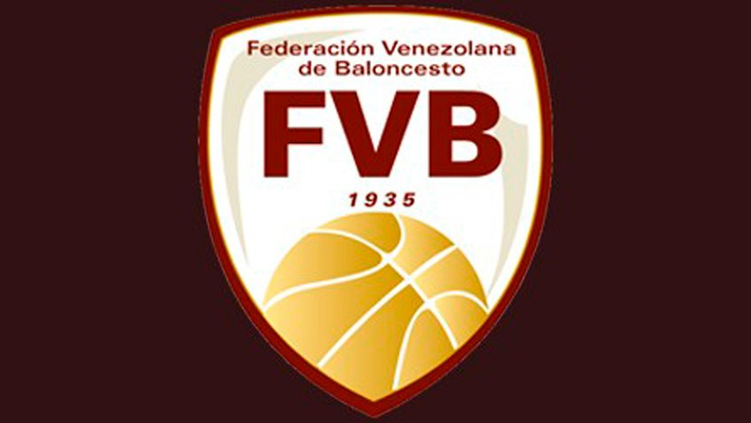 La FVB tomó la decisión pensando en proteger la integridad de los jugadores