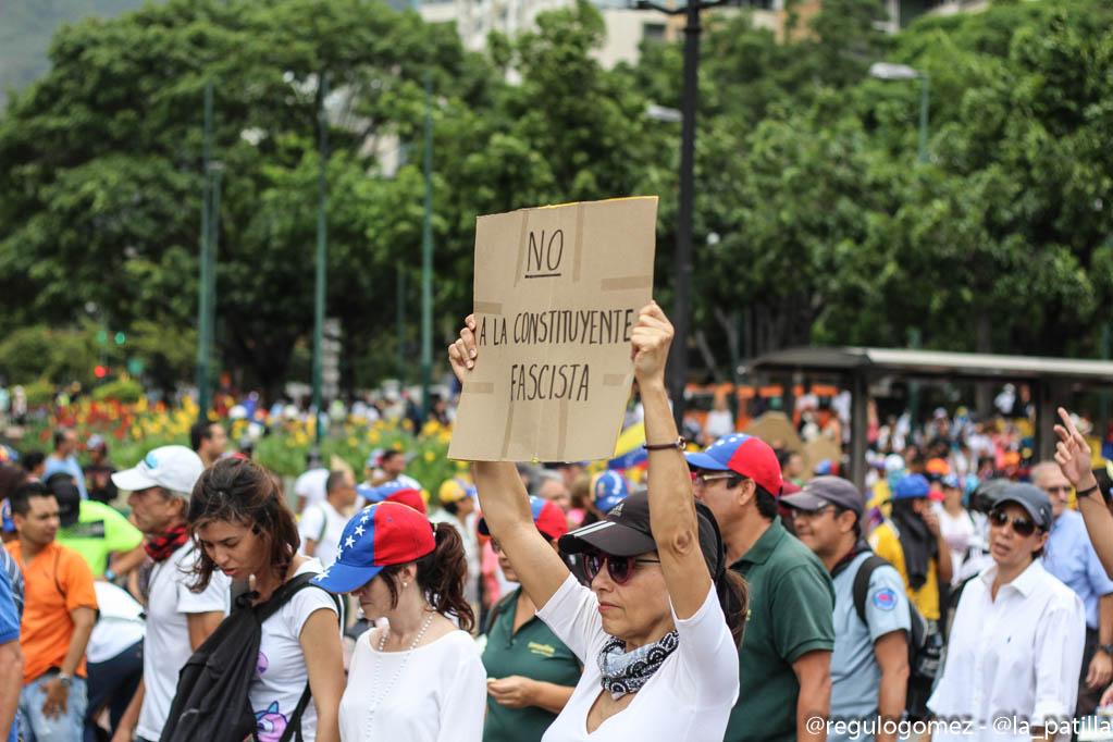 marcha cne (11)