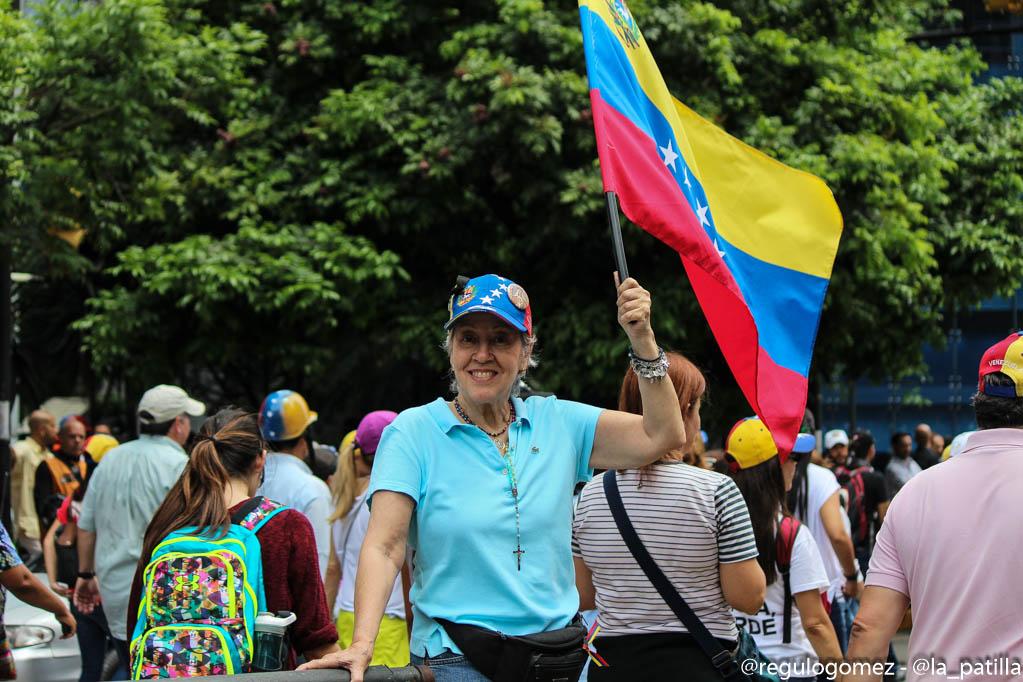 marcha cne (27)