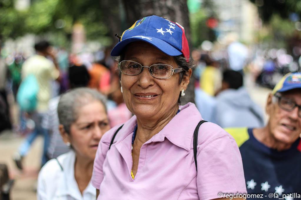 marcha cne (3)