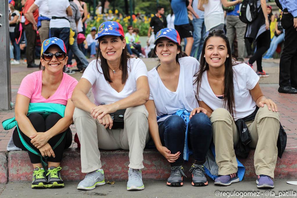 marcha cne (9)