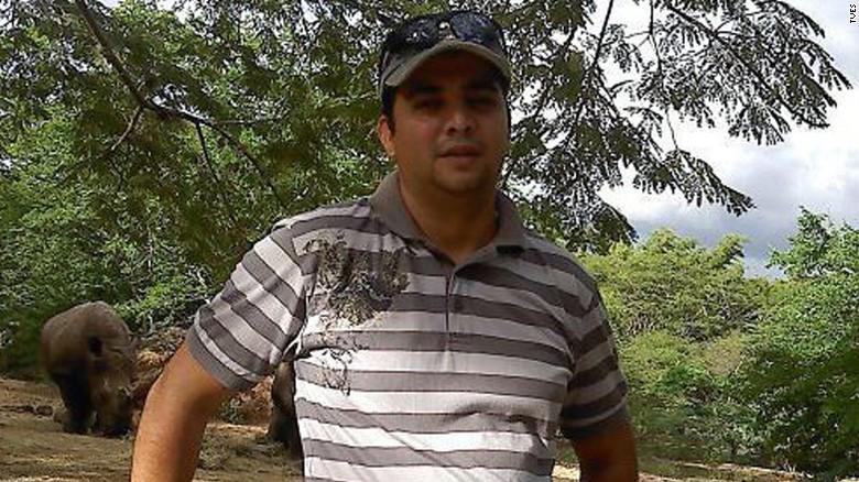 victimas-venezuela3-miguel-acc81ngel-colmenares-milano1